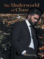 The Underworld of Chase