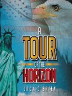 A Tour of the Horizon