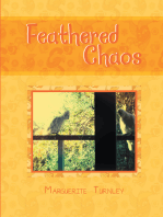 Feathered Chaos