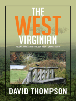 The West Virginian