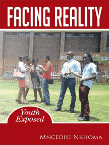 Facing Reality: Youth Exposed
