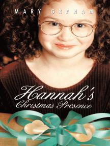 Hannah's Christmas Presence