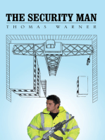 The Security Man