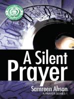 A Silent Prayer