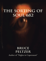 The Sorting of Soul 682