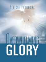 Overwhelming Glory