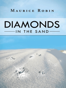Diamonds in the Sand