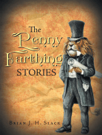 The Penny Farthing Stories