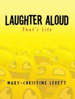 Laughter Aloud