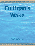 Culligan's Wake