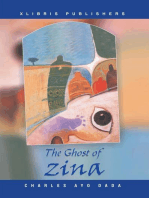 The Ghost of Zina