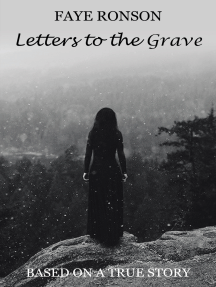 Letters to the Grave