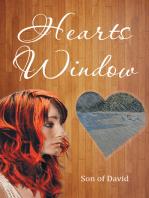 Hearts Window