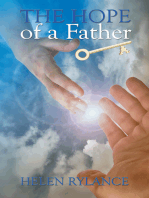 The Hope of a Father