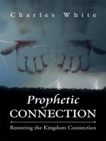 Prophetic Connection