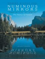 Numinous Mirrors