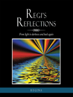 Regi's Reflections