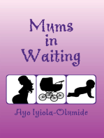Mums-In-Waiting