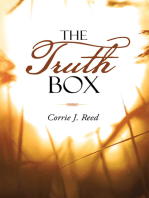 The Truth Box