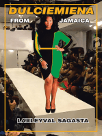 Dulciemiena from Jamaica