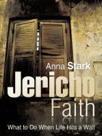 Jericho Faith