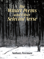 The Winter Poems and Other Selected Verse