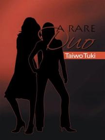A Rare Duo