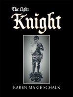 The Light Knight