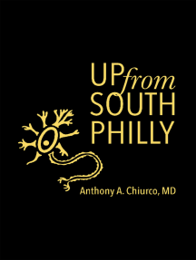 Up from South Philly