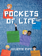 Pockets of Life