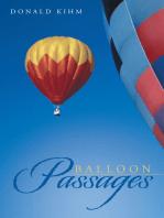 Balloon Passages