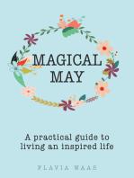 Magical May