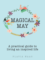 Magical May