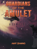Guardians of the Amulet