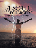 A Soul Recharged
