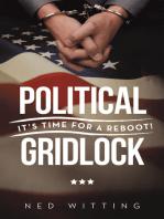 Political Gridlock