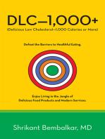 Dlc—1,000+