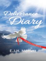 Deliverance Diary