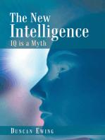 The New Intelligence
