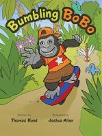 Bumbling Bobo
