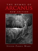 The Hymns of Arcanus (New Edition)