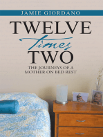 Twelve Times Two