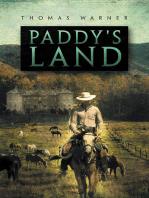 Paddy's Land