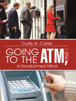 Going to the Atm, Part 1