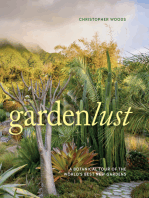 Gardenlust
