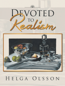 Devoted to Realism
