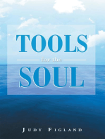 Tools for the Soul