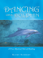 Dancing with the Dolphin