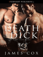 Death by Dick