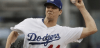 Austin Barnes Ignites Dodgers Rally In 11-4 Rout Over Mets